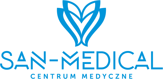 sanmedical_icon